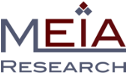 Meia Research